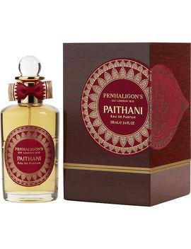 Penhaligon's Paithani   Eau De Parfum Spray 3.4 Oz by Penhaligon's