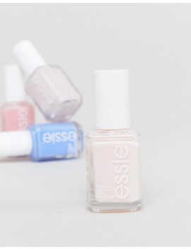 Essie Nail Polish   Ballet Slippers by Essie