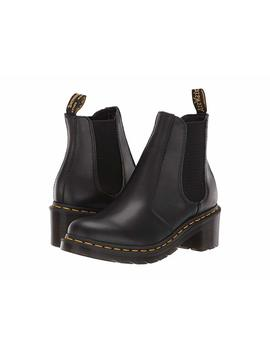 Cadence by Dr. Martens