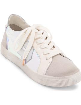 Zaga Sneaker by Dolce Vita