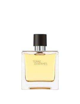 Terre D'hermès Pure Perfume by HermÈs