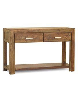 Granby Console Table by Union Rustic
