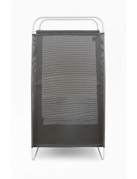 Umbra Cinch Laundry Hamper by Pacsun