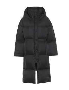 Ottie Down Puffer Coat by Acne Studios