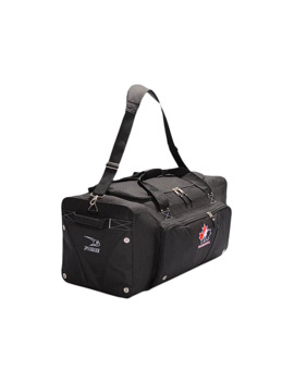 Force Sports Skx Officiating/Coaching Equipment Bag by Sport Chek