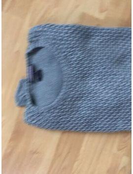 Schöner Pullover Gr. M Mint Tommy Hilfiger by Ebay Seller