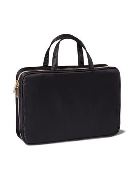 Sonia Kashuk™ Weekender Bag by Sonia Kashuk