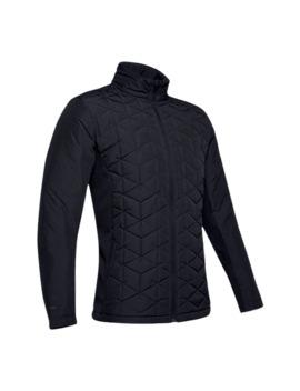 Under Armour Men's Reactor Elements Hybrid Jacket by Sport Chek