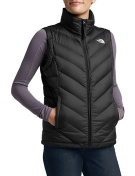The North Face Women's Alpz 2.0 Insulated Vest by The North Face