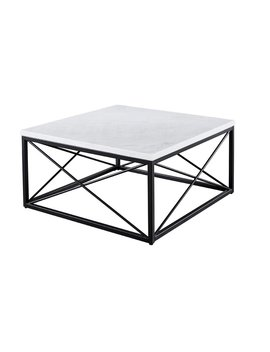 Pam Coffee Table by Ivy Bronx