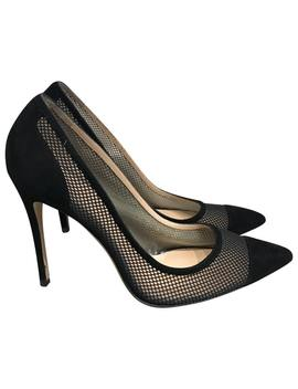 Heels by Gianvito Rossi