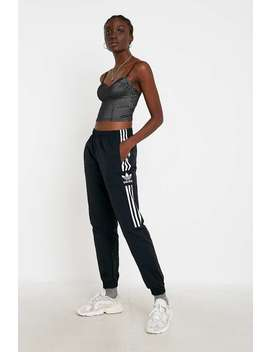 Adidas Originals Lock Up Track Pants by Adidas Originals