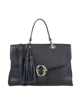Handtasche by Ottod'ame