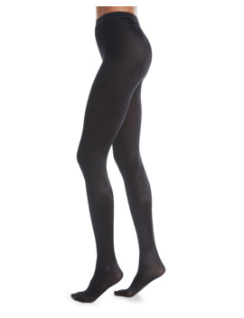 Satin De Luxe Tights by Wolford