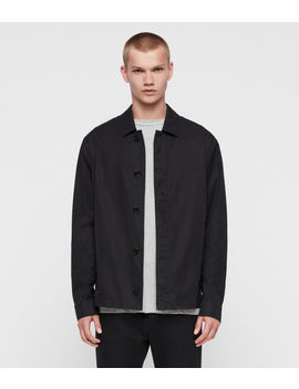 Ruston Jacket by Allsaints