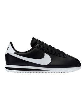 Nike Men's Classic Cortez Shoes by Nike