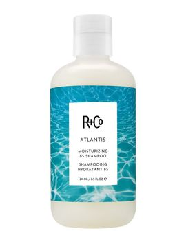 Atlantis Moisturizing Shampoo by R+Co