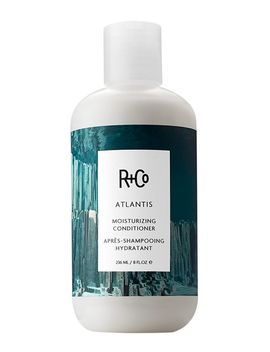 Atlantis Moisturizing Conditioner by R+Co