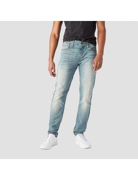 Denizen® From Levi's® Men's 216™ Skinny Fit Jeans by Denizen From Levi's