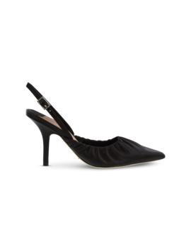 Eska Black Sheep Nappa Heels by Tony Bianco