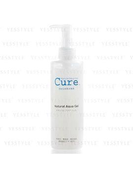 Cure   Natuurlijke Aqua Gel by Cure