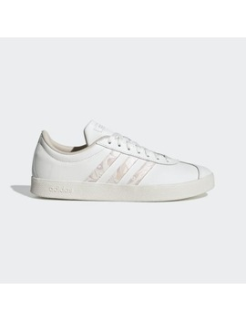 Tenis Vl Court 2.0 by Adidas