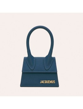 Women Handbag Famous Brand Women Luxury Handbags Ladies Chain Bag Crossbody Bags For Women Messenger Bags Lady Bags Tote Bag by Ali Express.Com