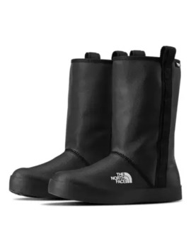 Women's Base Camp Rain Boot Shorty by The North Face