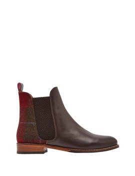Westbourne Chelsea Boot by Joules