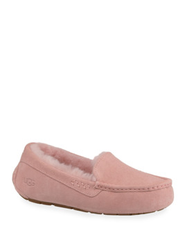 Ansley Water Resistant Slippers by Ugg
