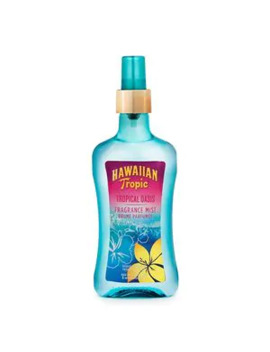 Hawaiian Tropic Tropical Oasis Body Spray 250ml by Superdrug