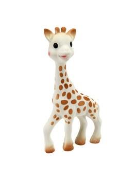 Sophie La Girafe Gift Bag by Smyths