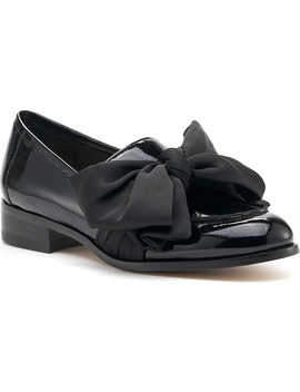 Corinne Loafer by Botkier