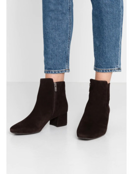 Tina   Classic Ankle Boots   Nuba by Peter Kaiser