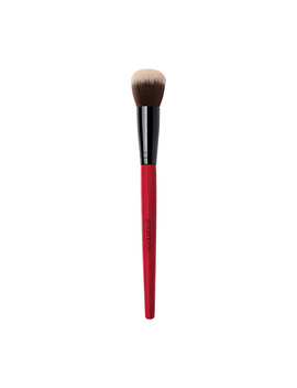 Smashbox Cream Cheek Brush by Smashbox Includes: