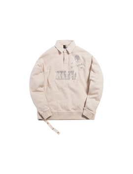 Kith X Mastermind World Rugby Turtle Dove by Stock X