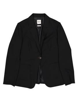 Wool Blazer by Hermès