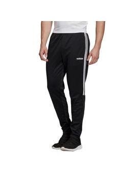 Adidas Mens Sereno Pant by Adidas