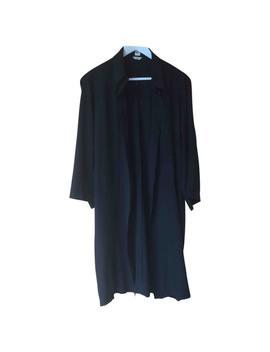Silk Shirt by Hermès