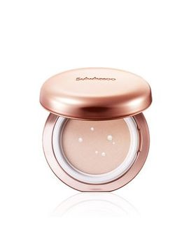 Sulwhasoo   Sheer Lasting Gel Cushion Spf35 Pa++ (#17) 12g by Sulwhasoo