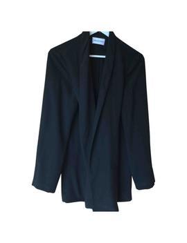 Silk Blazer by Emilio Pucci