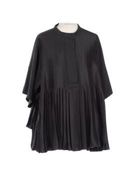 Silk Blouse by Hermès