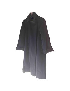Cashmere Coat by Malo
