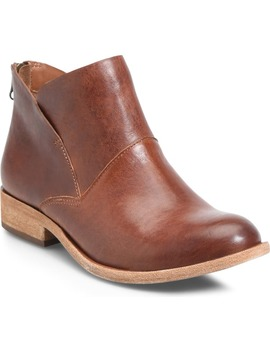 Ryder Ankle Boot by Kork Ease®