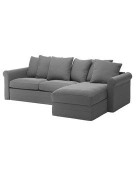 GrÖnlid by Ikea