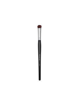 E14   Oval Shadow by Morphe
