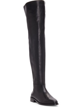 Hailie Over The Knee Boot by Vince Camuto