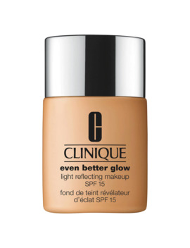 Clinique Even Better™ Glow Light Reflecting Makeup Spf 15, 68 Brulee by Clinique Even Better