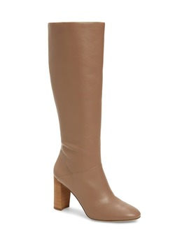 Glenda Knee High Boot by Cole Haan