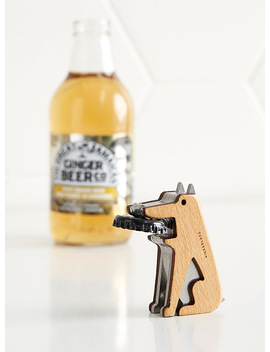 Fetch! Bottle Opener by Simons Maison